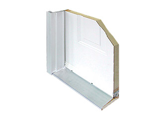 Options for Steel Entry Doors | Heritage Windows and Doors Inc